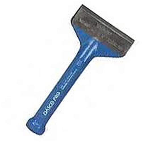 TotalTools 439-0 Brick Set Chisel 5 x 7 in. from TotalTools