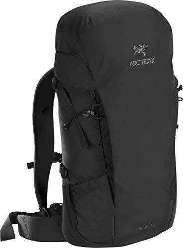 Arc'teryx Brize 32 Backpack (Black, Regular)