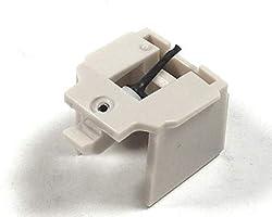 Audio Technica - Aguja fonógrafo para Audio Technica AT3600L ...