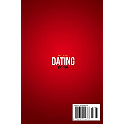 online dating close to