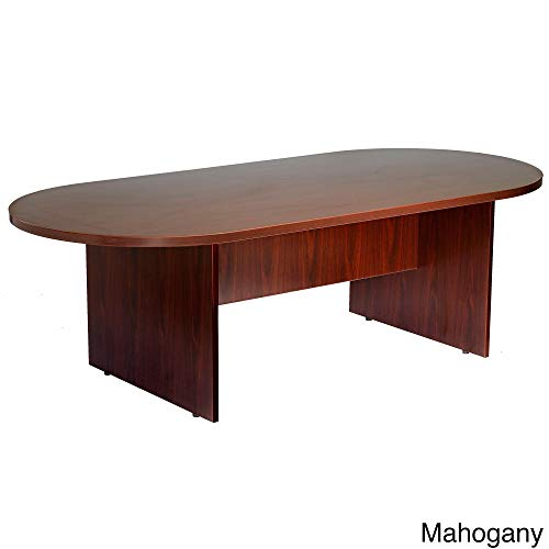 (Boss Office Products N135-M Conference Table, 71 by 35