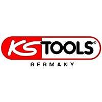 KS Tools KST de 515.1206–51Tornillo (M4x 8)