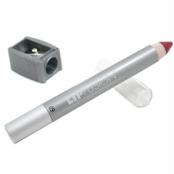 Fusion Beauty Lipfusion Micro Injected Collagen Lip Plumping Pencil   Flush   2 Oz