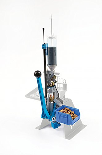 Dillon Square Deal B Reloading Press 9mm (Best Reloading Press For 9mm)