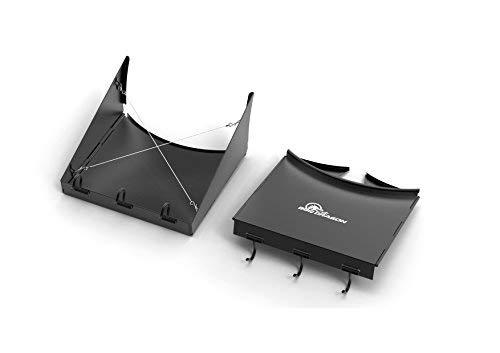 Buy air dragon tool