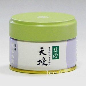 [Koyama Gardens Marukyu Co., Ltd.] Green Tea / natural gift (natural death) 20g can enter by Marukyu Co., Ltd. Koyama Gardens