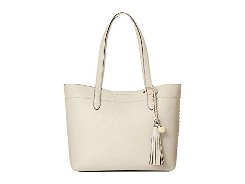 Cole Haan Payson Small Tote Brazilian Sand 1 One Size