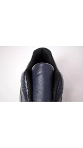 Air 90 Azul Obsidian Wmns Sp Marino Scarpe Sacai Max Sportive black Obsidian Nike Donna q5ZwHw