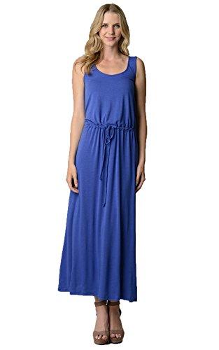 Dress s Dresses Christine Summer V Women Purple Long Maxi axXEq