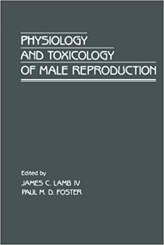 Rezension Physiology and Toxicology of Male Reproduction RTF 1483242250