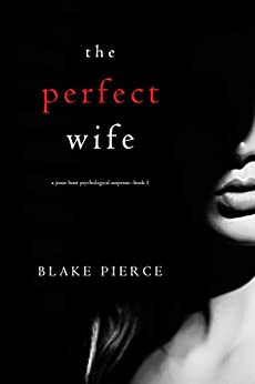 Perfect Jessie Psychological Suspense Thriller Book ebook product image