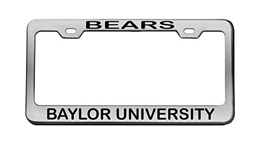 Baylor University Alumni - Hopes's 12