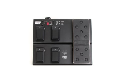 control center s switch - 4
