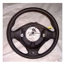BMW Brand OEM M Sport E36 Z3 Steering Wheel Without Airbag NEW