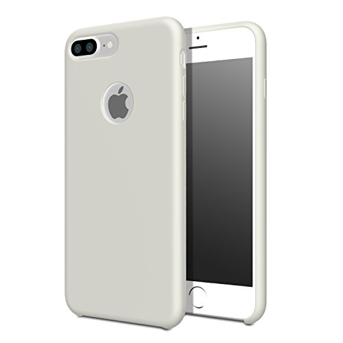 MoKo Case iPhone Plus Shockproof