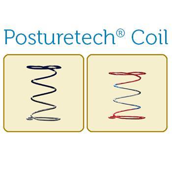 Sealy Baby Posturepedic Crib Mattress Mattress News