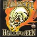 DJ's Choice Head Banger Halloween]()