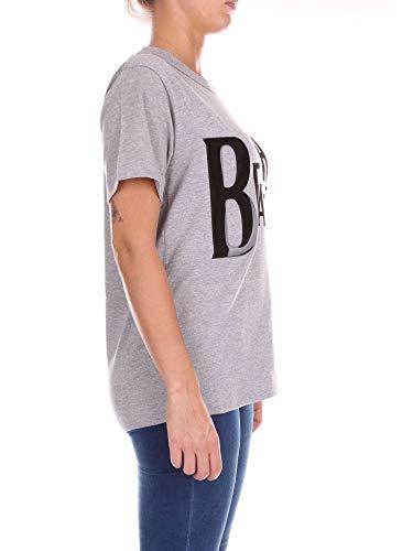 Des Grigio shirt Garçons Vtt00261142000gri T Comme Cotone Donna 0qdRS0U