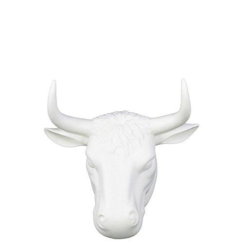 bull head - 6