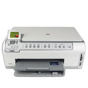 Amazon.com: HP Photosmart C6270 All In One Printer: Electronics