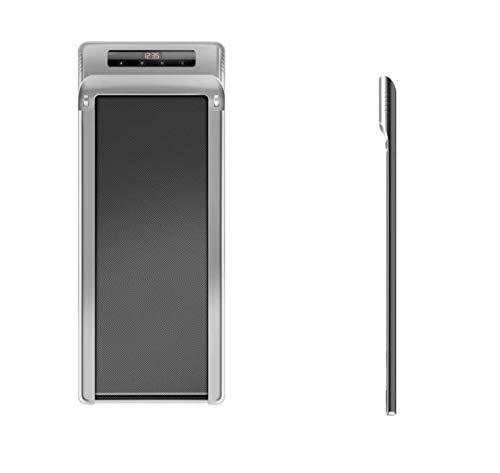 【お気に入り】 ウォーキングマシン 電動ウォーカー 薄型 アプリ連携 折りたたみ B07PSJKFRK 折りたたみ ルームランナー ランニングマシン B07PSJKFRK, 東通村:5e08d931 --- senas.4x4.lt