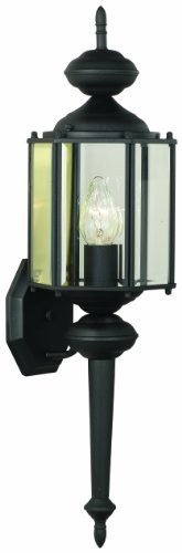Thomas Lighting Outdoor Sconce in US - 5