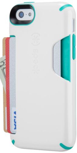 Speck Products CandyShell Card iPhone product image