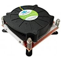 DYNATRON P199 CPU Fan For Intel Socket775 / P199 /