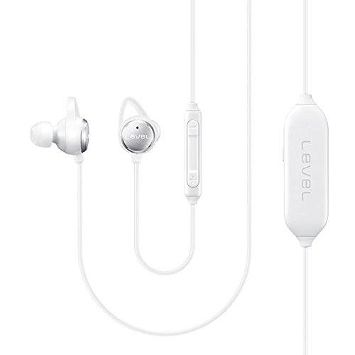 Level in ANC Headphone White