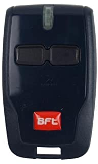 BFT Pair of CLS keys for manual gate emergency release automation