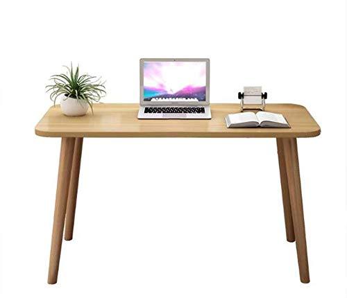 MJK Mesas, muebles, escritorio de computadora de madera, patas de ...