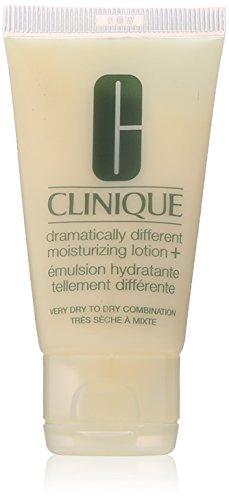 Clinique 1 oz / 30 ml Promo Size Dramatically Different Moisturizing (Clinique Dramatically Different Moisture Lotion)