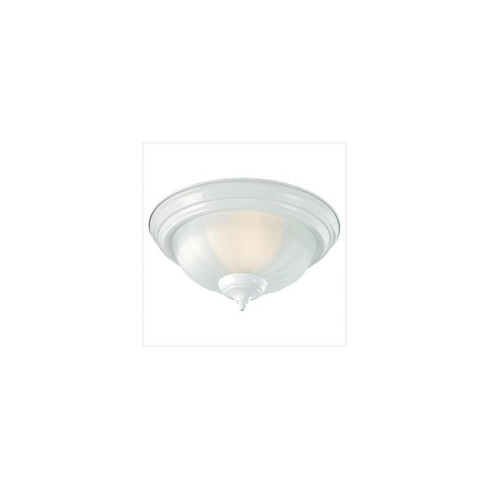 Monte Carlo Fan Company MC59 L Ceiling Fan Light Kit with
