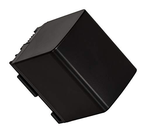ttery for Canon VIXIA HF G60 HF G50 XA40 XA45 XA50 XA55 GX10 HF G21 HF G30 HF G40 HFM30 HFM31 HFM32 HFM300 HFM301 HFM40 HFM41 HFM400 XA10 XA11 XA15 XA20 XA25 XA30 XA35 XF400 XF405 ()