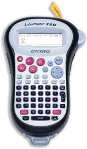 DYMO LabelPOINT 150 Térmica Directa - Impresora de ...