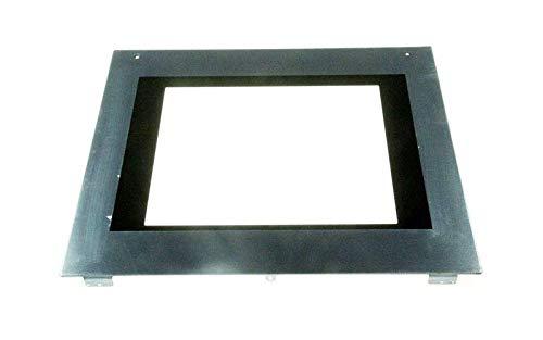 Gran cristal Facade de puerta referencia: 300350182 para horno ...
