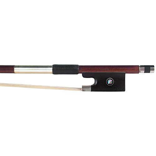 Saga J. LaSalle LB-31 Brazilwood Premium Student Violin B...