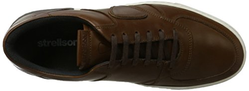 Strellson Herre Radcliffe Evans Sneaker Lfu 1 Brun (cognac) 0c86FvFf