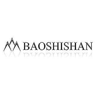 BAOSHISHAN Shipping Fee Freight