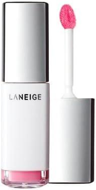 Laneige, tinte de gotas de agua # 5 Fucsia Rosa 6 G: Amazon ...