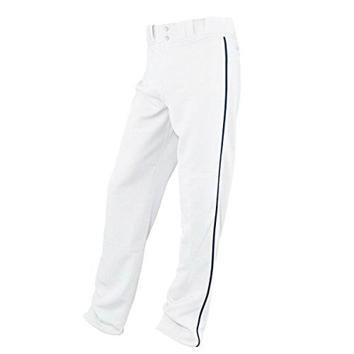 Easton Men's Rival Piped Pant