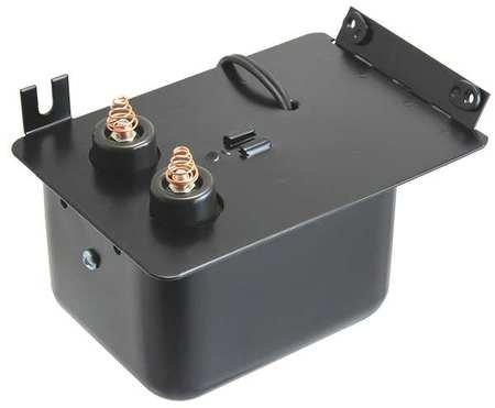 Oil Burner Ignition Transformer - Oil Burner Ignition Transformer