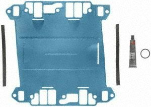 Sealed Power 260-4006 Valley Pan Gasket Set