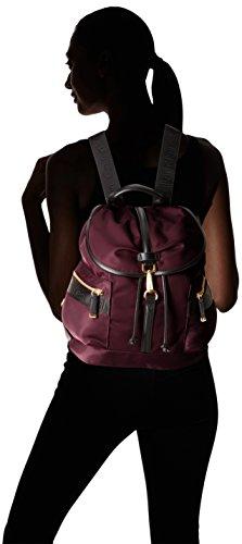 67f2d21bdd4 Calvin Klein Nylon Fashion Backpack