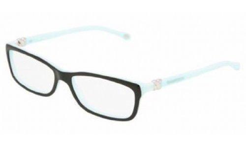 tiffany-eyeglasses-tif-2036-blue-8055-tif2036