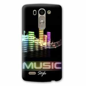 Amazon.com: Case Carcasa LG K10 techno - - egaliseur N ...