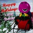 : Happy Holidays