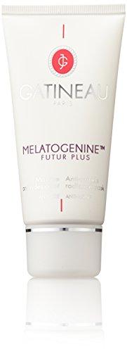 Gatineau Melatogenine Futur Plus Anti-Wrinkle Radiance Mask, 2.5 (Gatineau Melatogenine Futur)