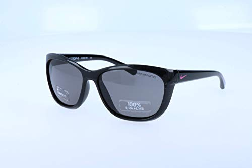 Nike EV0646-001 Gaze Sunglasses ()