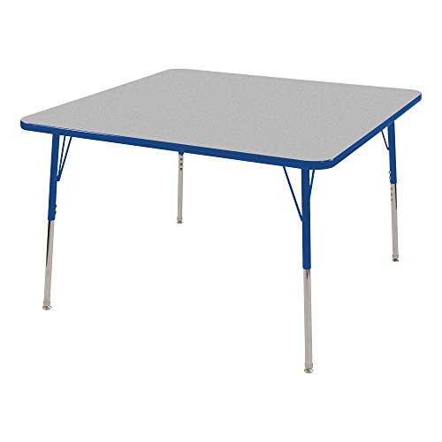 48 Square Table - 3